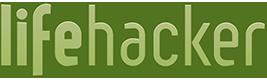 lifehackerlogo