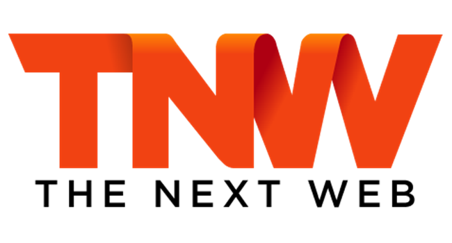 The-Next-Web-Logo