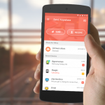 A New Beginning: The Next Chapter in Send Anywhere