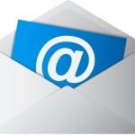 Origins Email