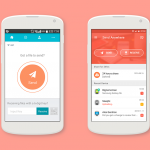 Introducing Send Anywhere 3.0 for Android