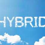 The Benefits of a Hybrid Solution (What's That?)