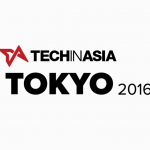 4 Things Learned at Tech in Asia: Tokyo