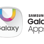 Send Anywhere Appears on Galaxy Apps!